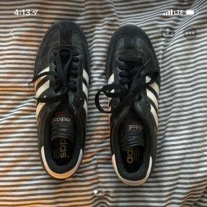 Adidas samba for women